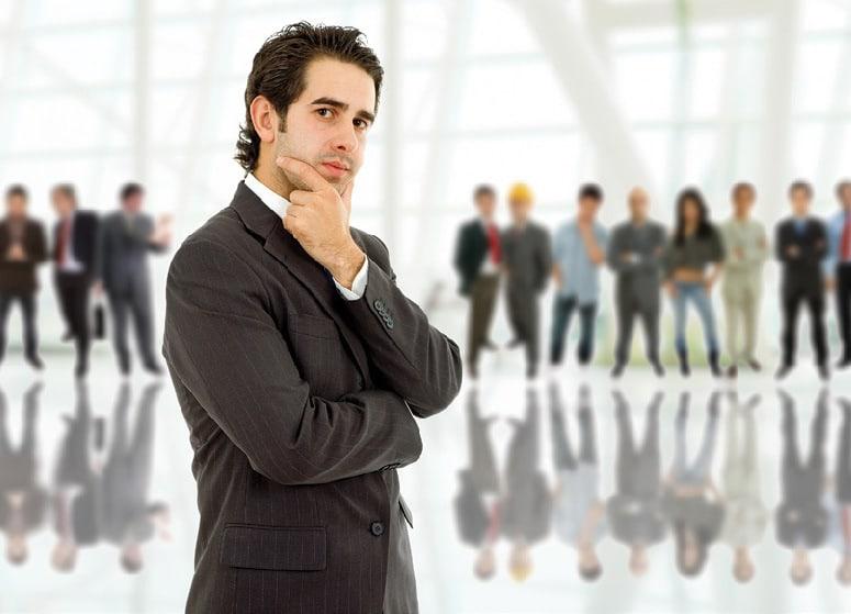 как построить диалог при знакомстве с мужчиной