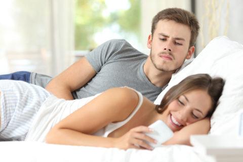 10 лучших способов оценить и проверить его чувства