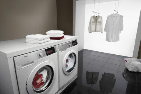 10 способов освежить одежду без стиральной машины