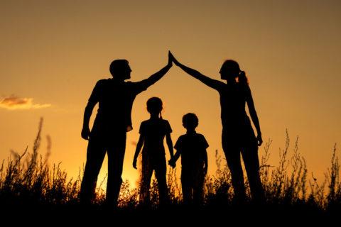 10 знаков зодиака, которые готовы к созданию семьи