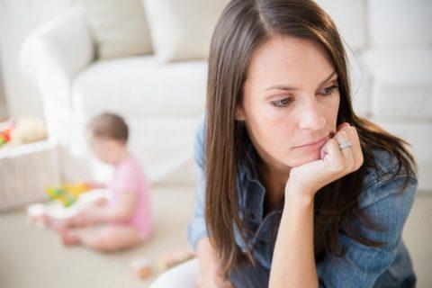 10 способов испортить ребенку взрослую жизнь