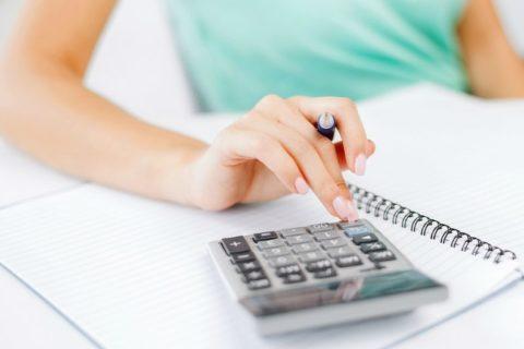 10 финансовых целей, которых нужно достичь как можно раньше
