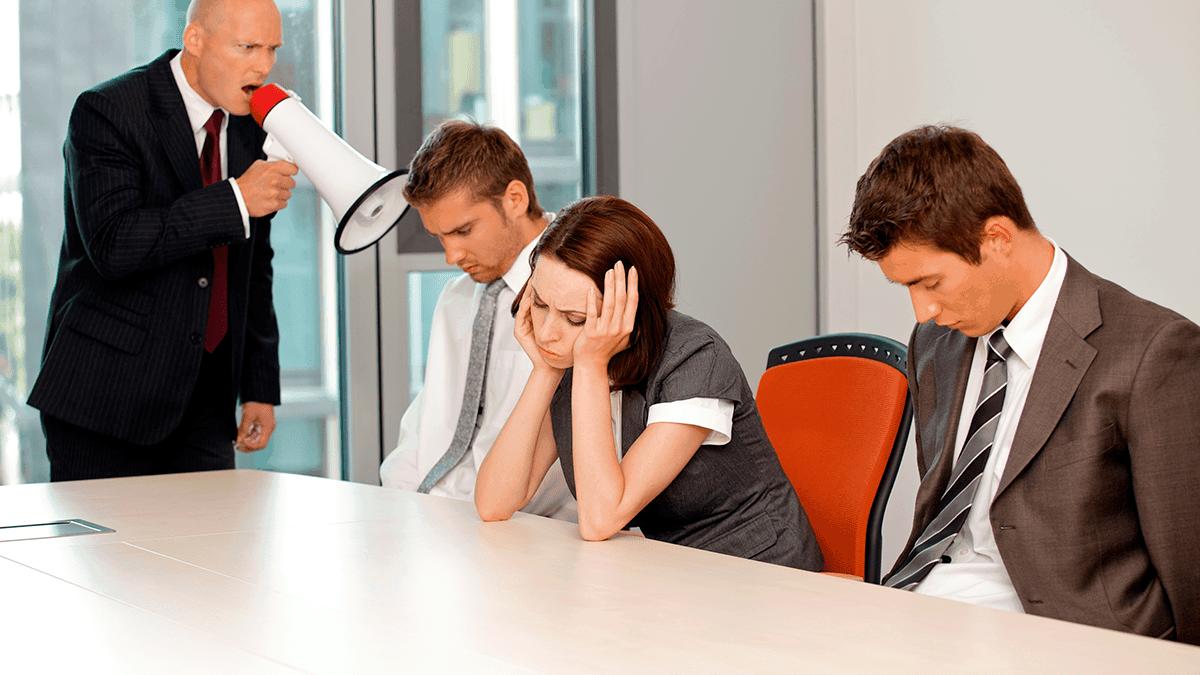 Картинки про сотрудников которые бесят