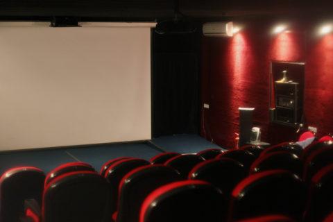 10 тайных мест для киноманов в Москве