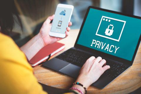 10 правил безопасного общения в интернете