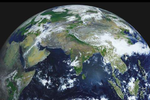 10 удивительных фактов о нашем мире