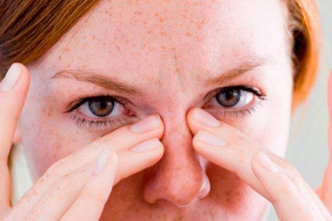 10 способов улучшить зрение без операции