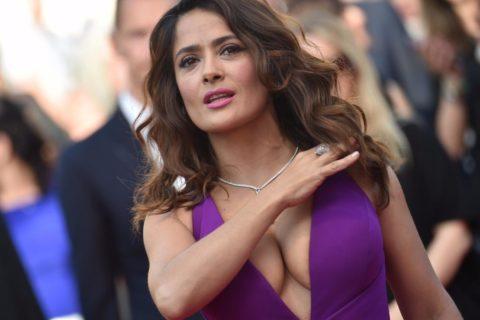 Рост не помеха: 10 знаменитых женщин ниже 160 см