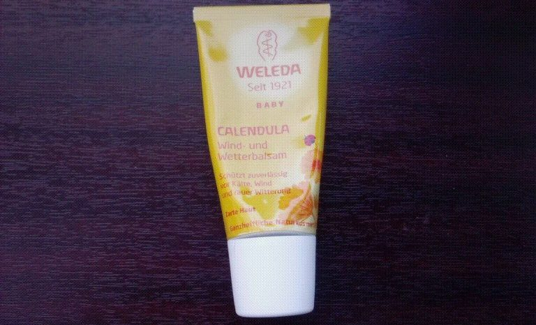 Защита кожи лица на морозе крем