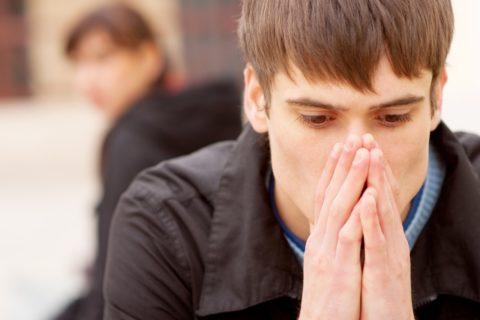 10 плохих привычек, которые лишают вас сил