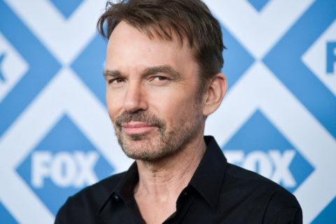 10 самых эксцентричных голливудских знаменитостей