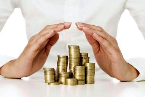 10 финансовых советов на каждый день