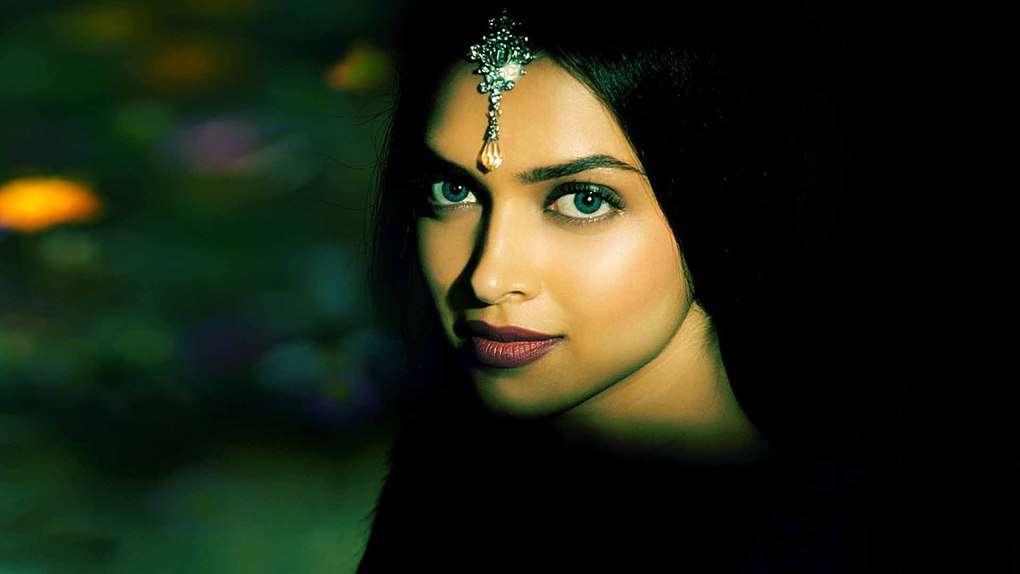 самые красивые индийские актрисы фото с именами