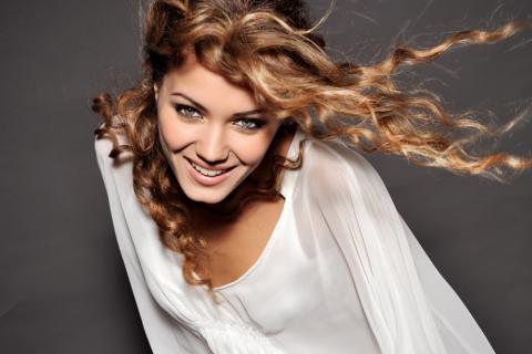 Топ 10 самых красивых итальянских моделей