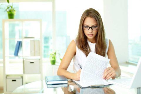 10 самых распространённых финансовых ошибок, которые совершают бизнес-леди