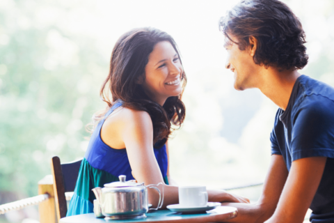 10 способов стать привлекательным парнем для девушек