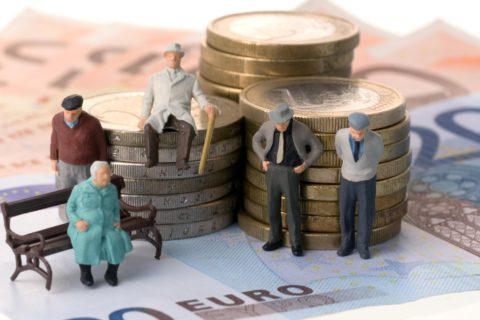 Топ 10 финансовых ошибок, которые делают все