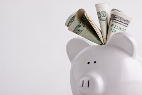 10 способов сэкономить деньги там, где вы даже и не думали