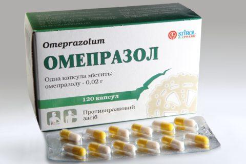 10 дешевых аналогов дорогих лекарств
