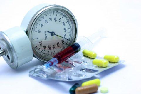 10 лекарств, которые должны быть в каждой аптечке