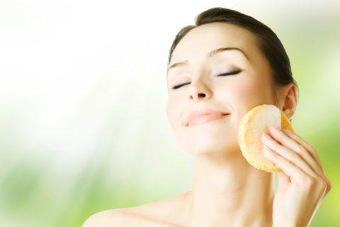 10 основных правил ежедневного ухода за кожей