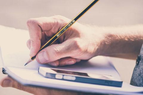 10 способов устранить пробелы в грамотности