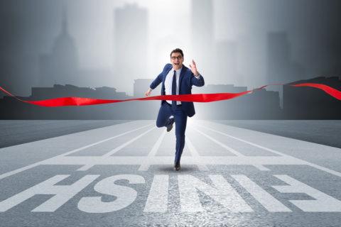 10 советов по карьерному росту