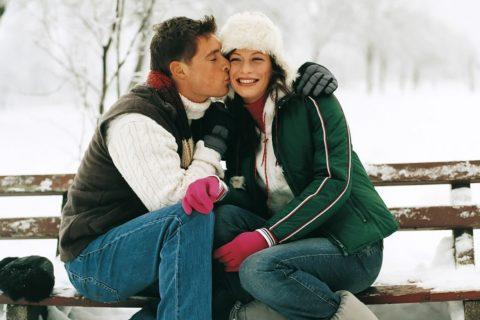 10 признаков крепких и здоровых отношений