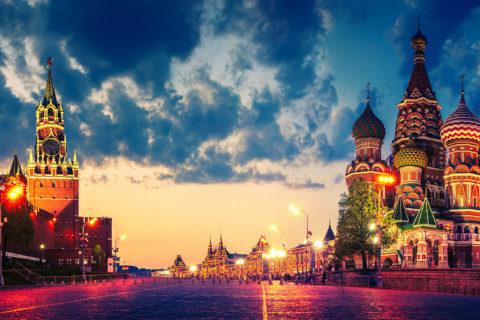 10 советов по экономии при поездках в Москву