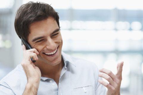 10 способов научиться свободно разговаривать на английском