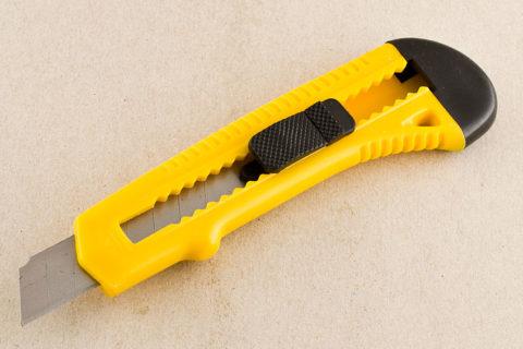 10 инструментов, которые должны быть в каждом доме