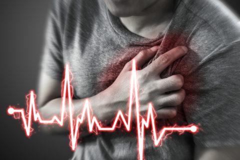 10 признаков того, что инсульт близок