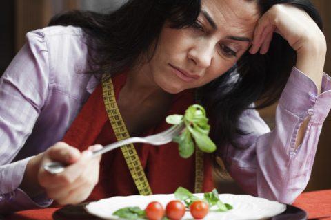 10 мифов о правильном питании, которые не помогают похудеть, а только усложняют жизнь