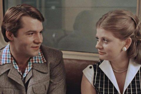 10 лучших советских фильмов, которые стоит посмотреть