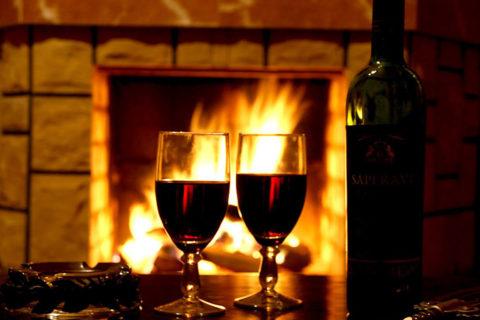 10 правил выбора хорошего вина в магазине