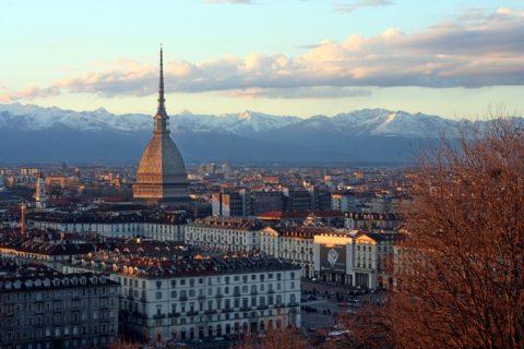 10 самых грязных городов Европы в 2018 году