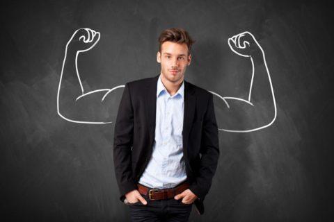 10 вещей, от которых отказываются ментально сильные люди