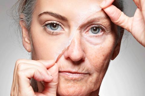 10 признаков наступления старости у человека