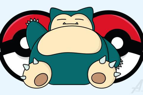 10 самых сильных покемонов в PokemonGo