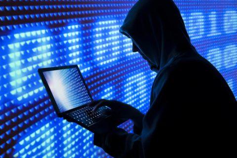 Топ 10 самых крутых компьютерных взломов