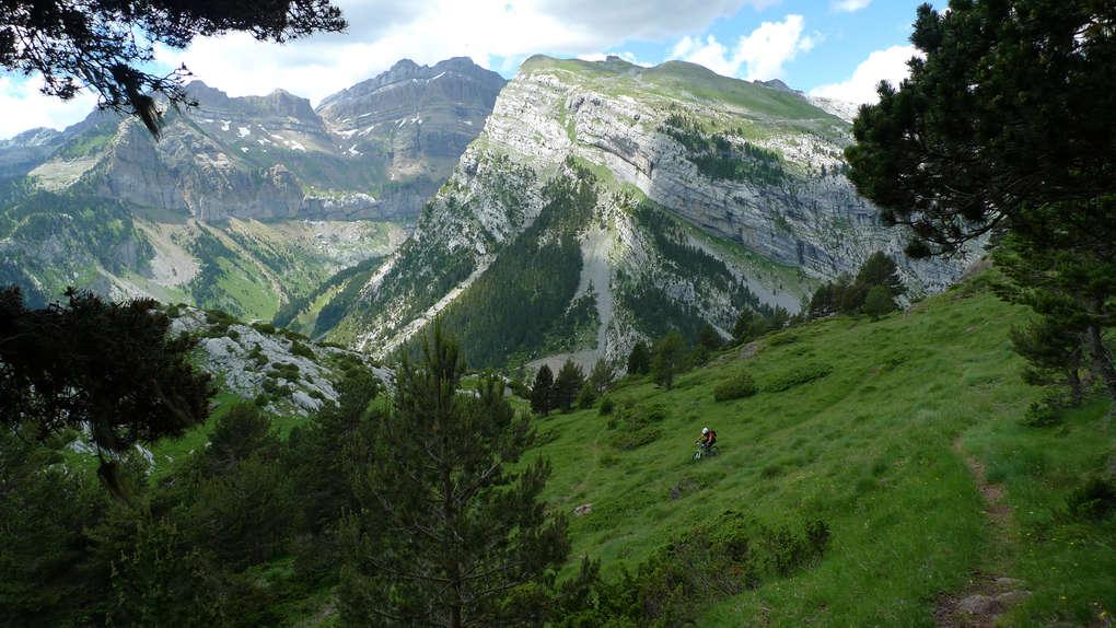Красивые названия гор