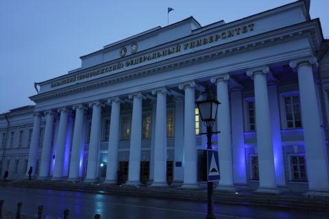 Топ-10 IT вузов России по уровню зарплат выпускников