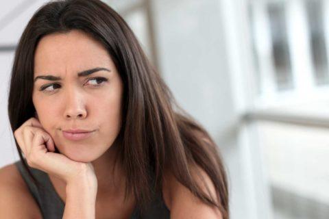 10 характерных особенностей девушек Раков