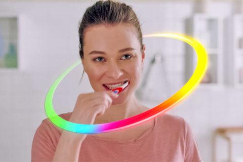 10 нелепых клише из рекламы, в которых напрочь отсутствует логика