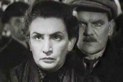 10 самых отвратительных персонажей советского кино