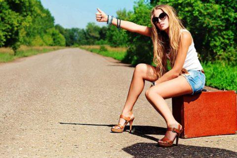 10 характерных особенностей девушек Дев
