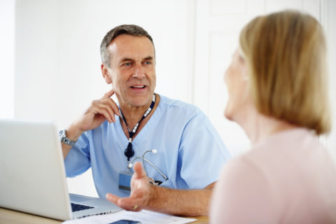 10 признаков, по которым можно определить хорошего врача