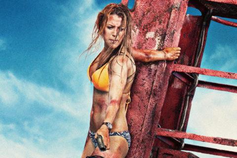 10 фильмов похожих на «Мег: Монстр глубины»