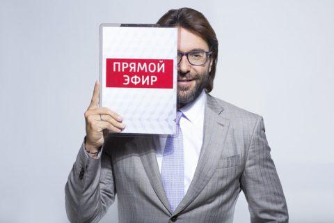 10 популярных ток-шоу России