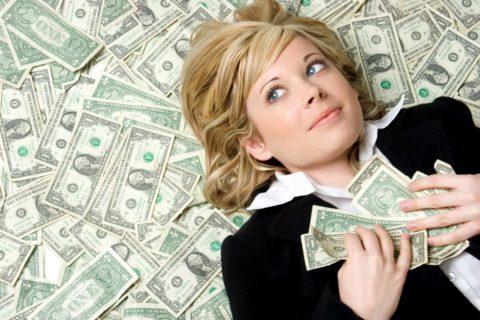 10 странных профессий, которые хорошо оплачиваются